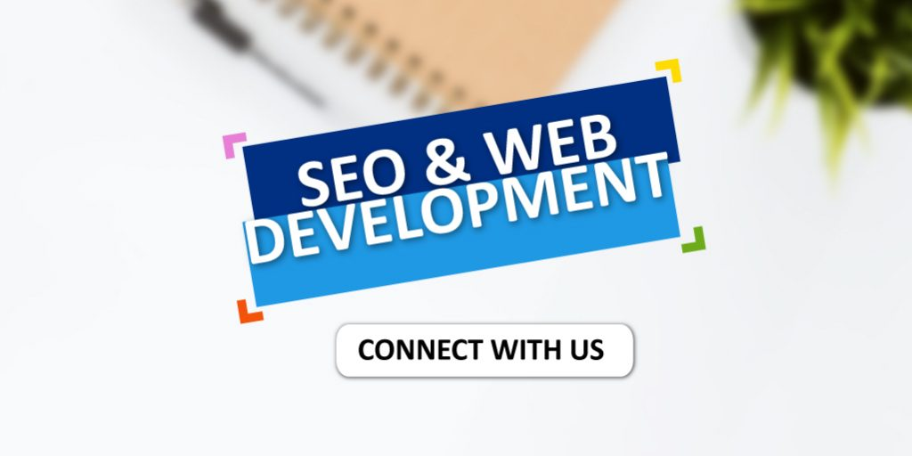 Mobile Apps | SEO |Website Development