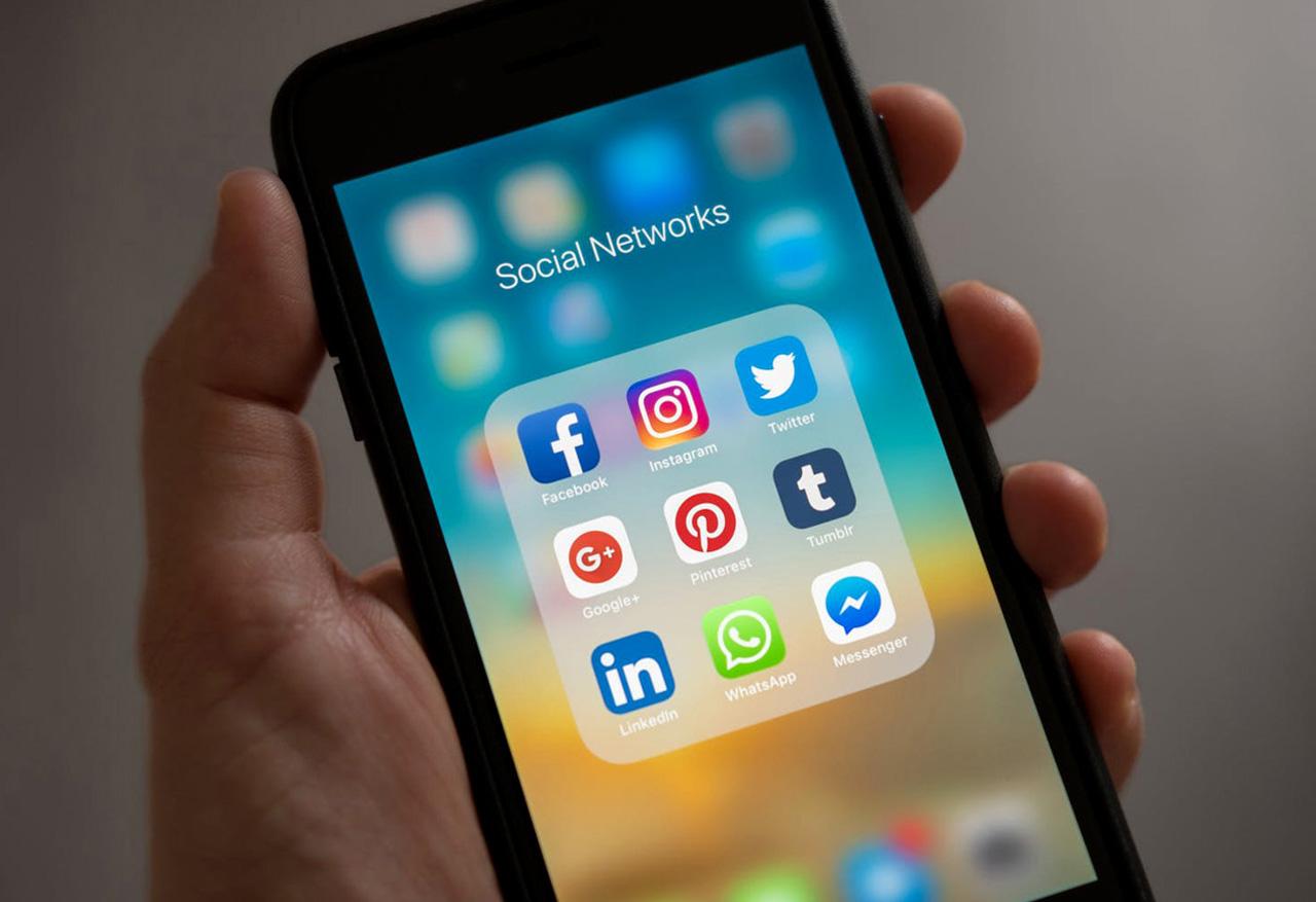digital marketing barbados slider connect
