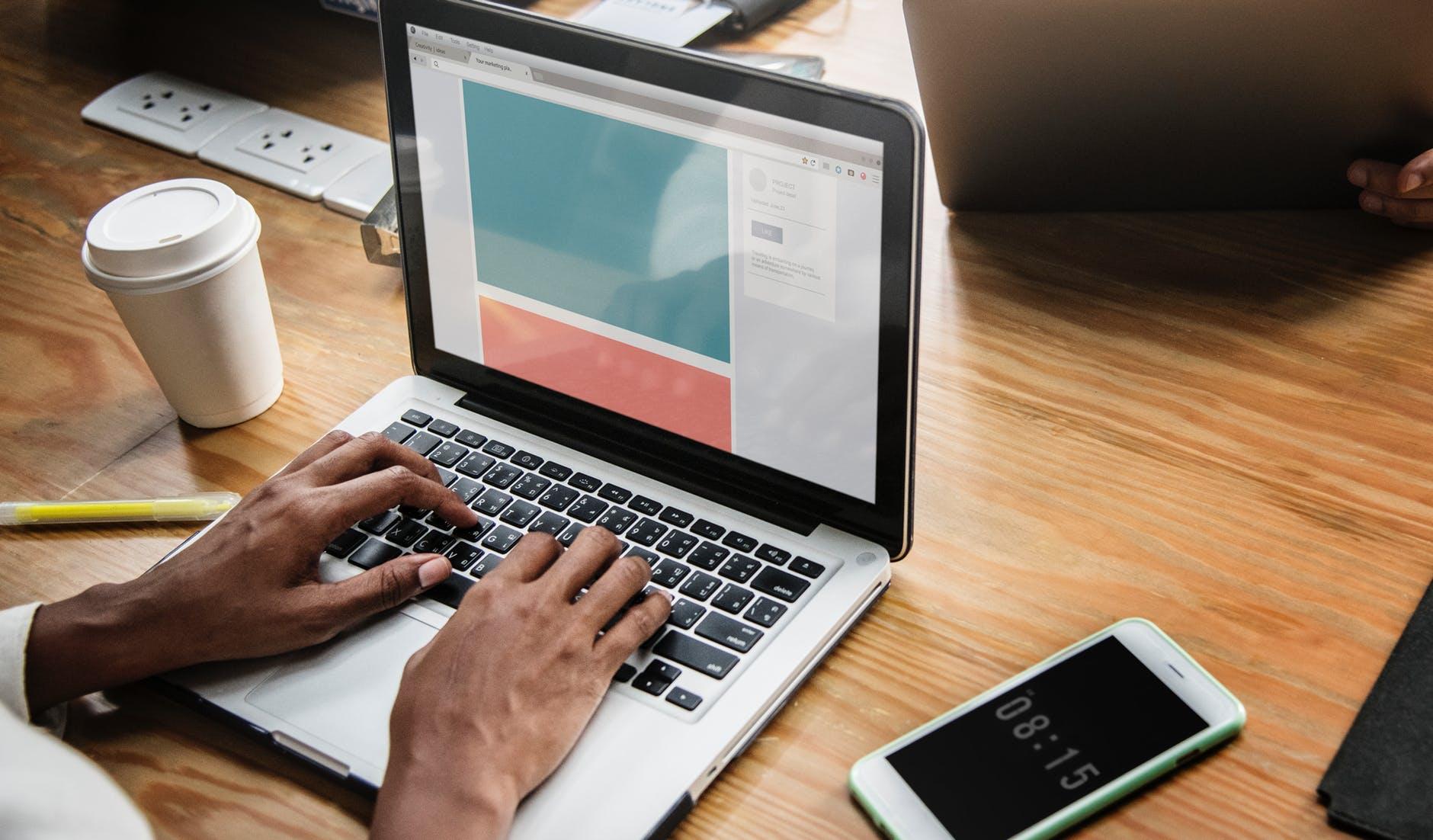 digital marketing barbados slider home page image