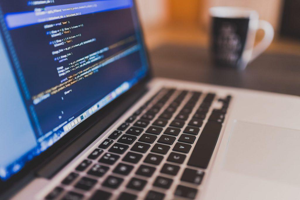 Upgrading rebuilding developing your organization software optimal profit