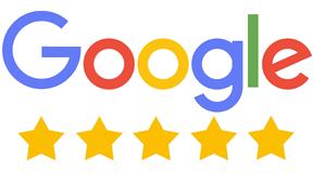 Google Review Icon digital marketing barbados