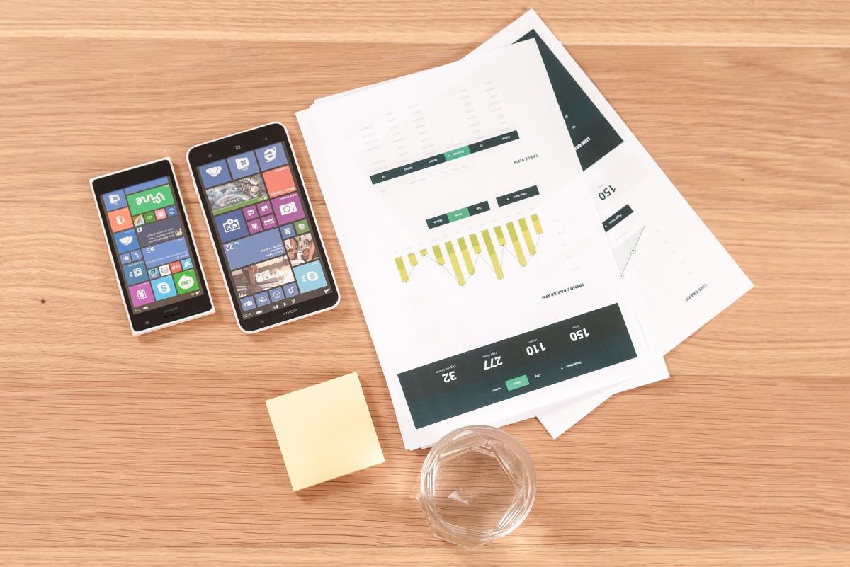 Digital Marketing Barbados A Mobile Application development-01