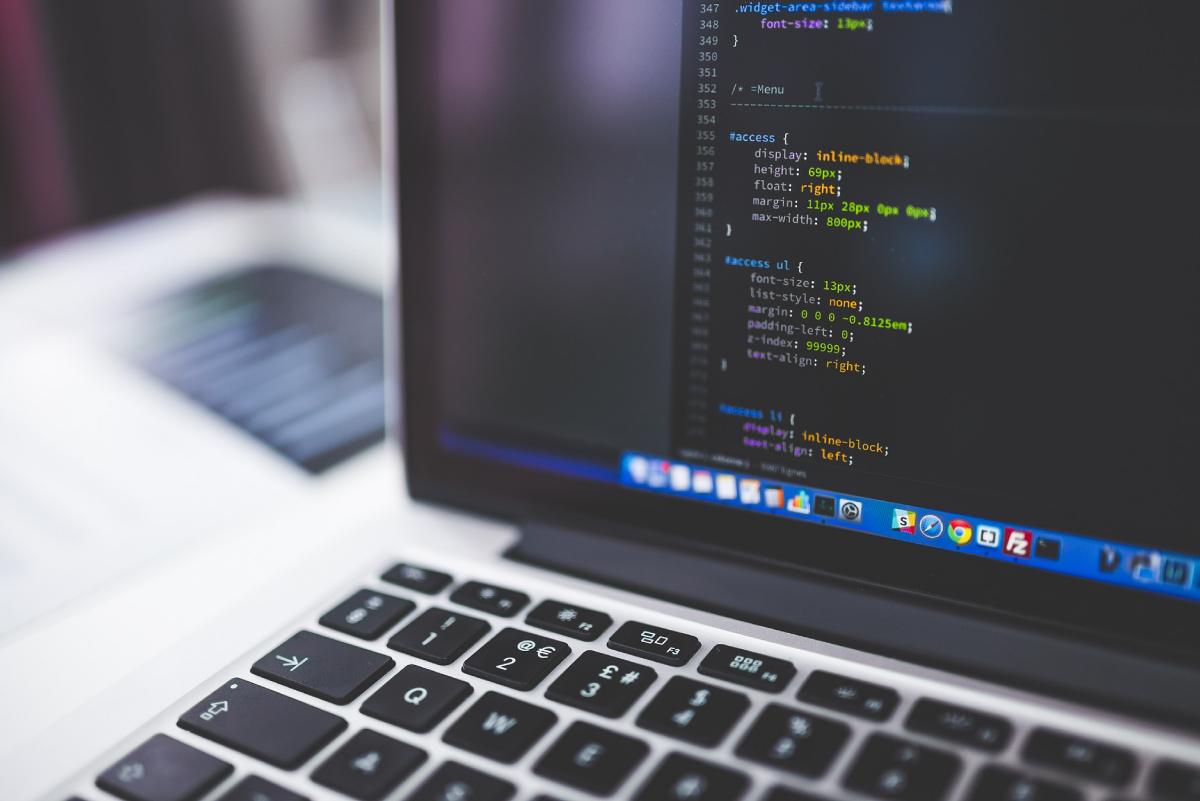 Digital Marketing Barbados A Software Development-02