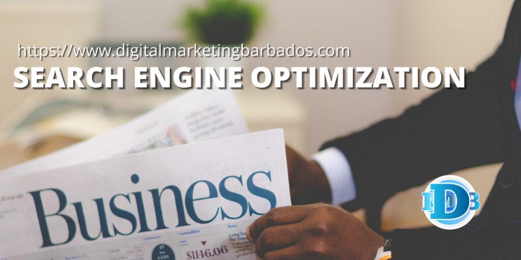 DMB SEO digital-marketing-barbados-search-engine-optimization FB-02