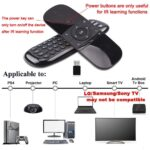 RemoteX Pro is the best All In One Remote Controller which is applicable to PS4, Projector, PC, Laptop and other devices.