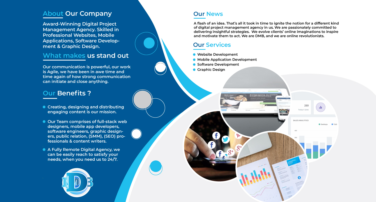 digital-marketing-barbados-agency-blog-profile